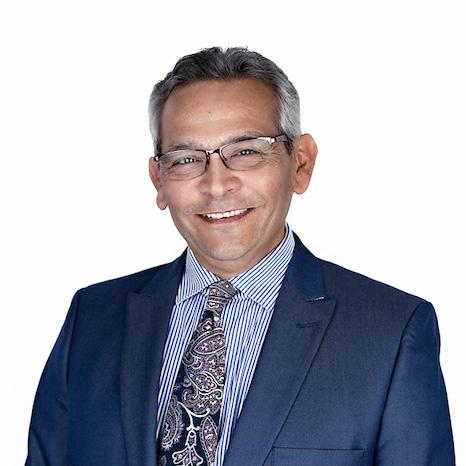 Rick Cadena picture