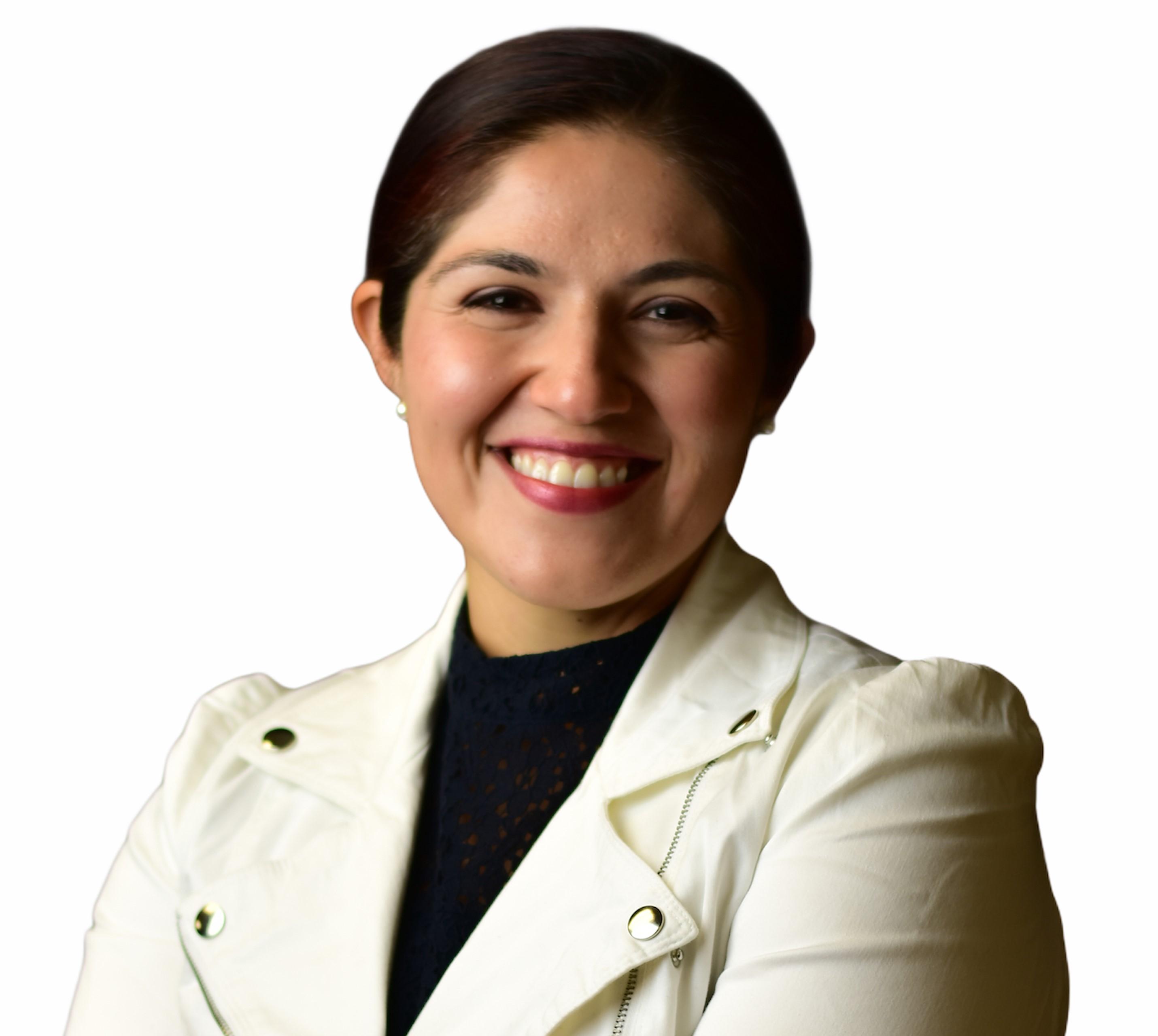 Stephanie Vasquez picture
