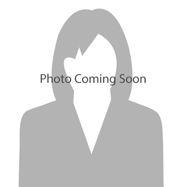 Shanna Raper picture