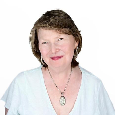 Caroline Stewart picture